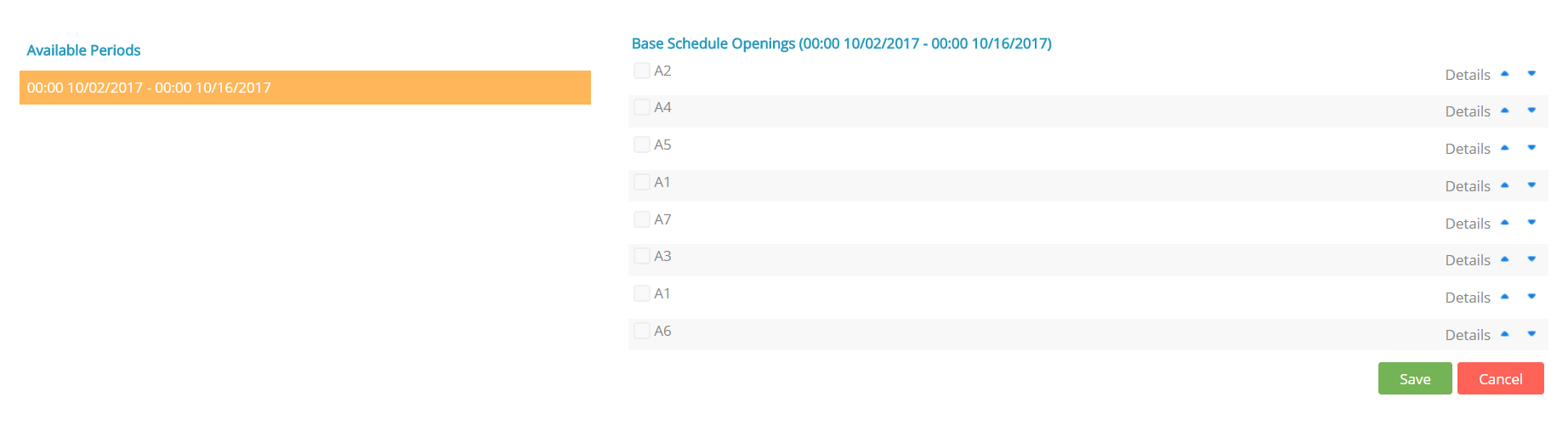 baseschedules.png