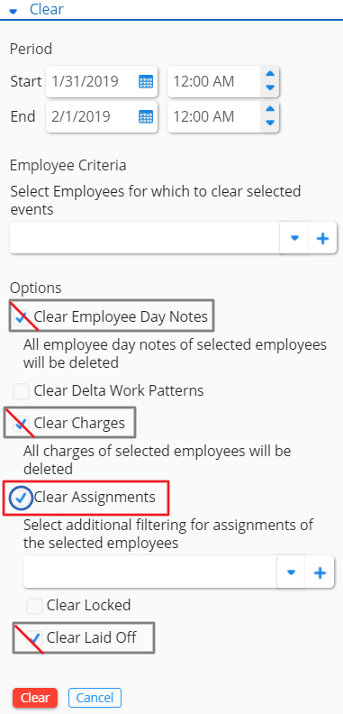 clear_options_checkbox.png