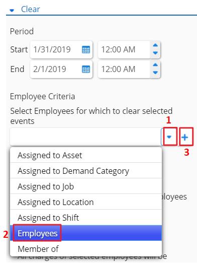 add_employee_criteria.png