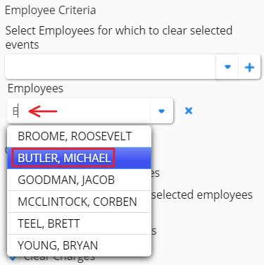 add_employee_to_clear.png