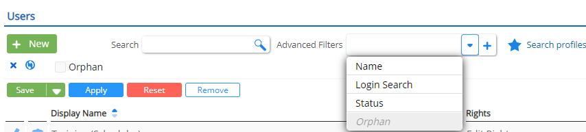 user_search.png